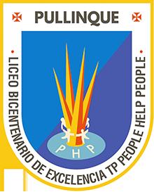 Liceo Técnico Profesional Peaple Help Peaple Pullinque